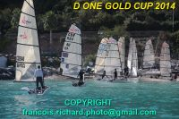 d one gold cup 2014  copyright francois richard  IMG_0063_redimensionner