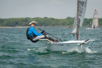 08.07.18 - Lymington-Dinghy-Regatta-2018-East-HR-1119
