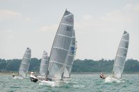 08.07.18 - Lymington-Dinghy-Regatta-2018-East-HR-1146