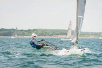 08.07.18 - Lymington-Dinghy-Regatta-2018-East-HR-1149