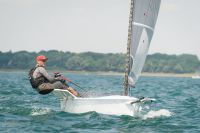 08.07.18 - Lymington-Dinghy-Regatta-2018-East-HR-1151