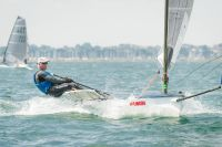 08.07.18 - Lymington-Dinghy-Regatta-2018-East-HR-1163