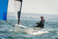 08.07.18 - Lymington-Dinghy-Regatta-2018-East-HR-1208