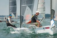 08.07.18 - Lymington-Dinghy-Regatta-2018-East-HR-Select-1004