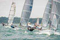 08.07.18 - Lymington-Dinghy-Regatta-2018-East-HR-Select-1007