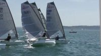httpswwwabvideographycoukresourcesHIGHLIGHTSLym Dinghy Regatta_Race5_start