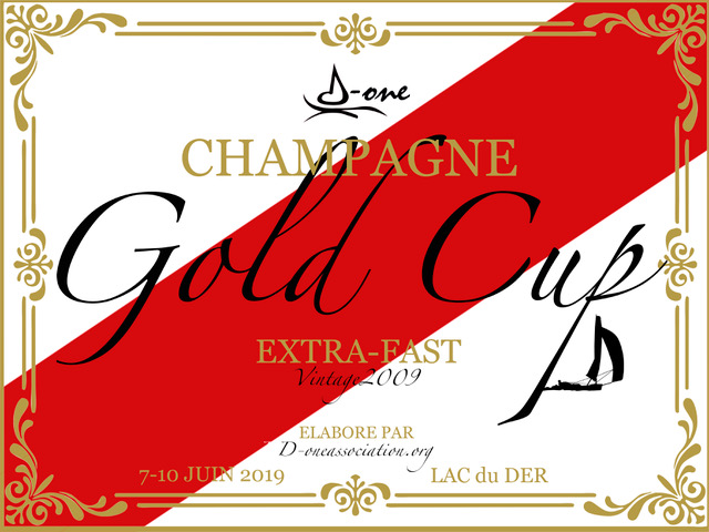 ChampagneGoldCup