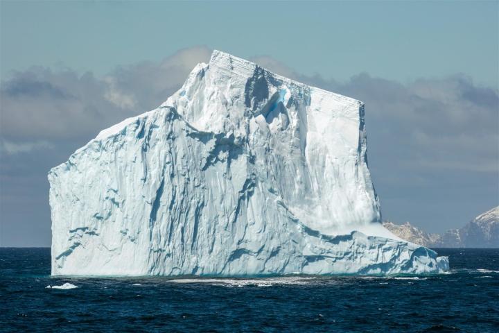 iceberg wikipedia large